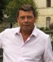 Jean-Luc Taillandier