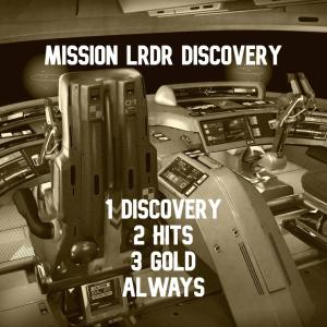 3 Discoverymission LRdR